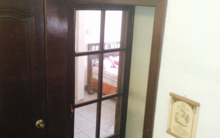 Foto de casa en venta en avenida jose esquinca aguilar , sabines, tuxtla gutiérrez, chiapas, 2723124 No. 03