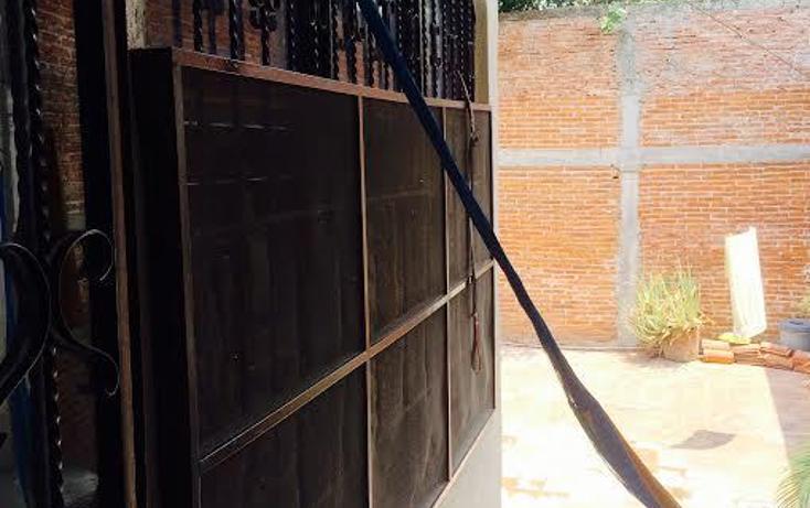 Foto de casa en venta en avenida jose esquinca aguilar , sabines, tuxtla gutiérrez, chiapas, 2723124 No. 07