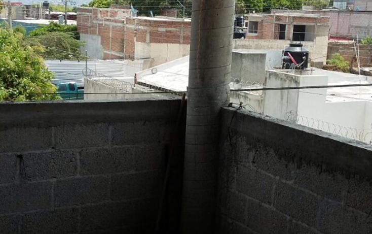 Foto de casa en venta en avenida jose esquinca aguilar , sabines, tuxtla gutiérrez, chiapas, 2723124 No. 09
