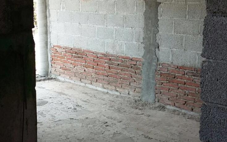 Foto de casa en venta en avenida jose esquinca aguilar , sabines, tuxtla gutiérrez, chiapas, 2723124 No. 10