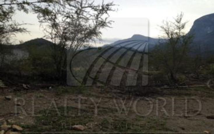 Foto de terreno habitacional en venta en sabino 1, campestre el barrio, monterrey, nuevo león, 746463 no 02