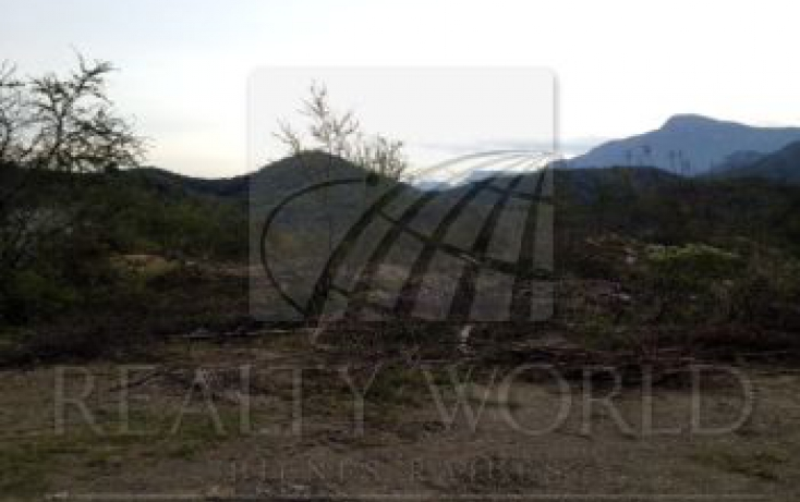 Foto de terreno habitacional en venta en sabino 1, campestre el barrio, monterrey, nuevo león, 746463 no 03