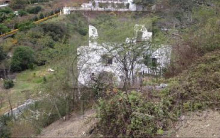 Foto de terreno habitacional en venta en sabino 1, campestre el barrio, monterrey, nuevo león, 746463 no 04