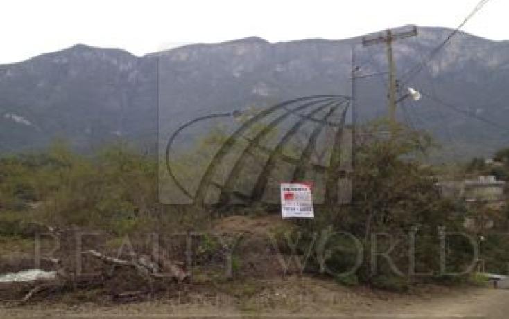 Foto de terreno habitacional en venta en sabino 1, campestre el barrio, monterrey, nuevo león, 746463 no 07