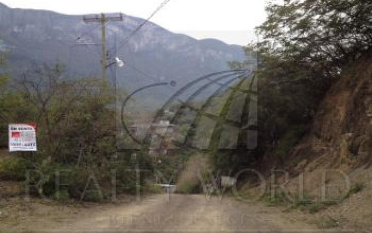 Foto de terreno habitacional en venta en sabino 1, campestre el barrio, monterrey, nuevo león, 746463 no 08