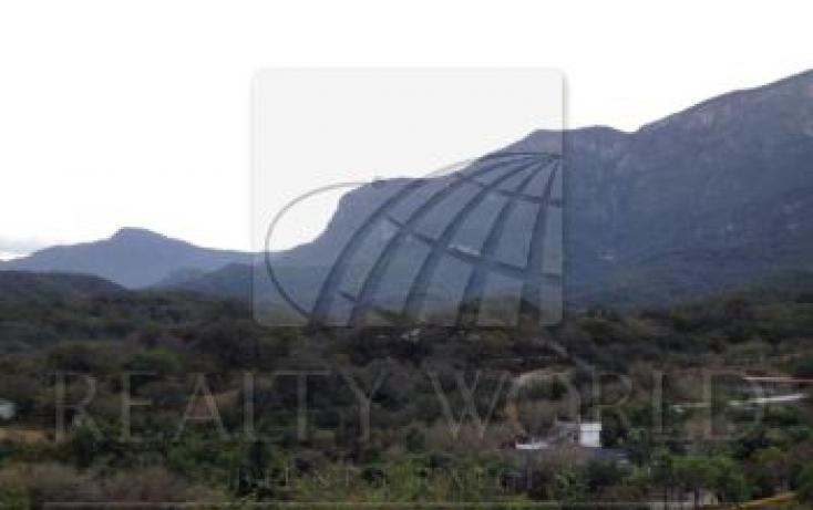 Foto de terreno habitacional en venta en sabino 1, campestre el barrio, monterrey, nuevo león, 746463 no 09