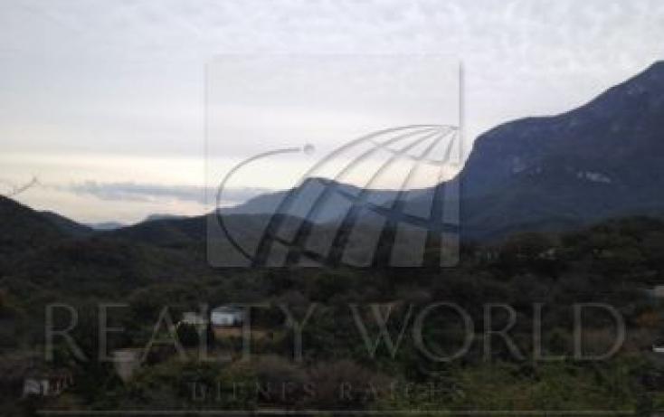 Foto de terreno habitacional en venta en sabino 1, campestre el barrio, monterrey, nuevo león, 746463 no 10