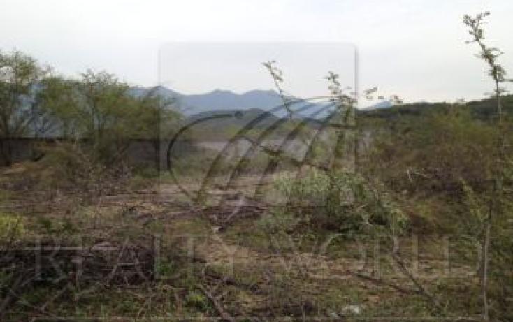 Foto de terreno habitacional en venta en sabino 1, campestre el barrio, monterrey, nuevo león, 746463 no 12