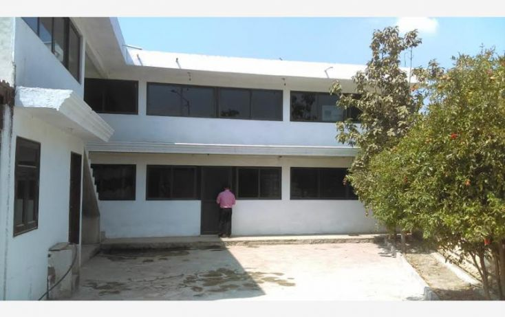 Foto de casa en venta en sabino 18, arenal, amozoc, puebla, 1848298 no 01