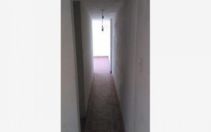 Foto de casa en venta en sabino 18, arenal, amozoc, puebla, 1848298 no 02