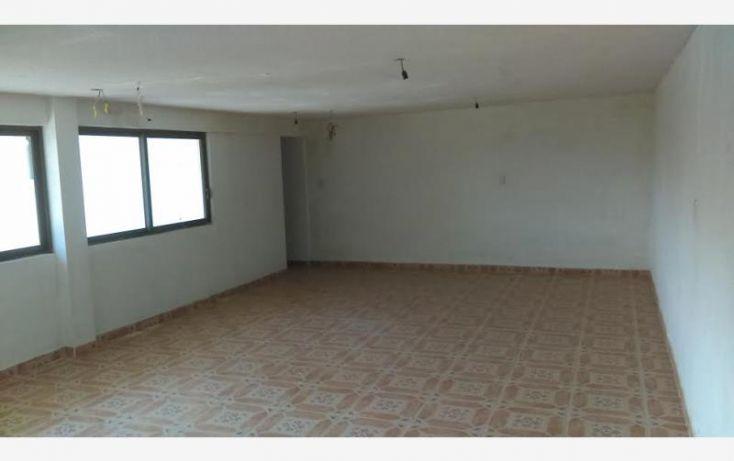 Foto de casa en venta en sabino 18, arenal, amozoc, puebla, 1848298 no 04