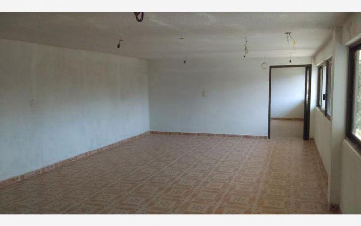 Foto de casa en venta en sabino 18, arenal, amozoc, puebla, 1848298 no 05