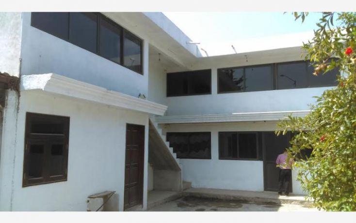 Foto de casa en venta en sabino 18, arenal, amozoc, puebla, 1848298 no 06