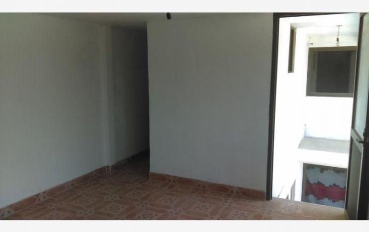 Foto de casa en venta en sabino 18, arenal, amozoc, puebla, 1848298 no 07