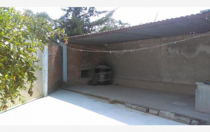 Foto de casa en venta en sabino 18, arenal, amozoc, puebla, 1848298 no 08