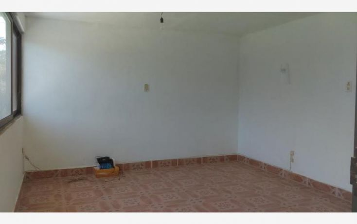 Foto de casa en venta en sabino 18, arenal, amozoc, puebla, 1848298 no 11