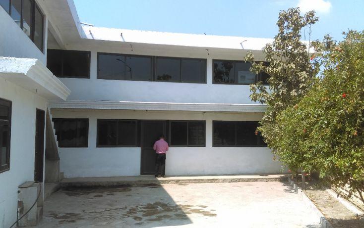 Foto de casa en venta en sabino 18, chachapa, amozoc, puebla, 1832744 no 02