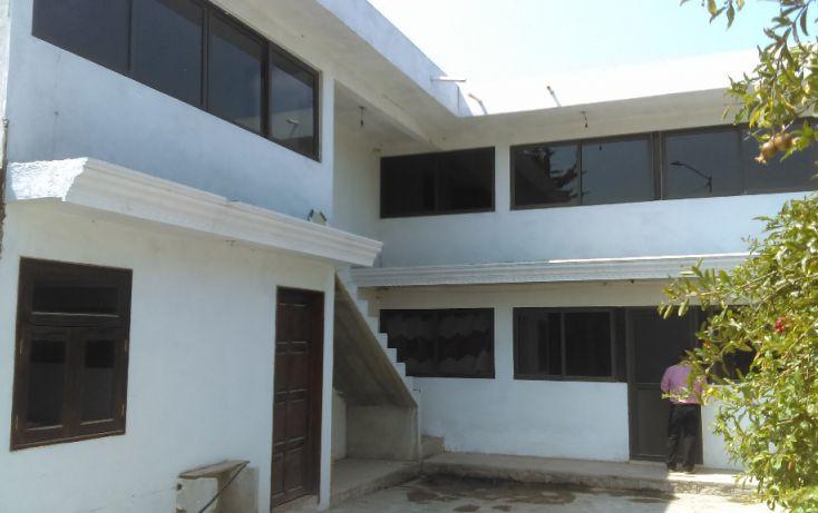 Foto de casa en venta en sabino 18, chachapa, amozoc, puebla, 1832744 no 03
