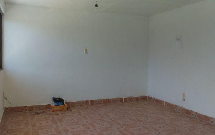 Foto de casa en venta en sabino 18, chachapa, amozoc, puebla, 1832744 no 08