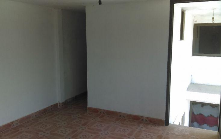 Foto de casa en venta en sabino 18, chachapa, amozoc, puebla, 1832744 no 09