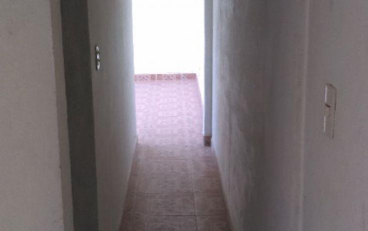 Foto de casa en venta en sabino 18, chachapa, amozoc, puebla, 1832744 no 10