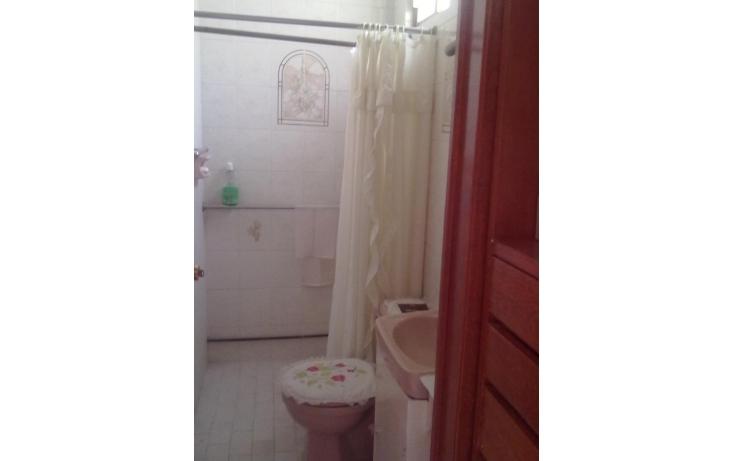 Foto de casa en venta en sabino 29, jardines de ecatepec, ecatepec de morelos, estado de méxico, 495275 no 06
