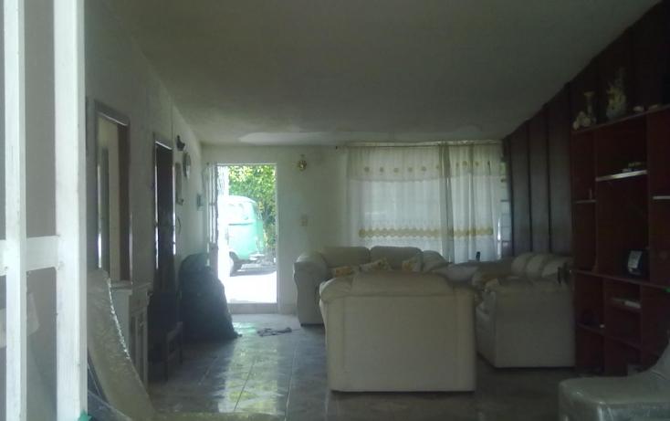 Foto de casa en venta en sabino 29, jardines de ecatepec, ecatepec de morelos, estado de méxico, 495275 no 09