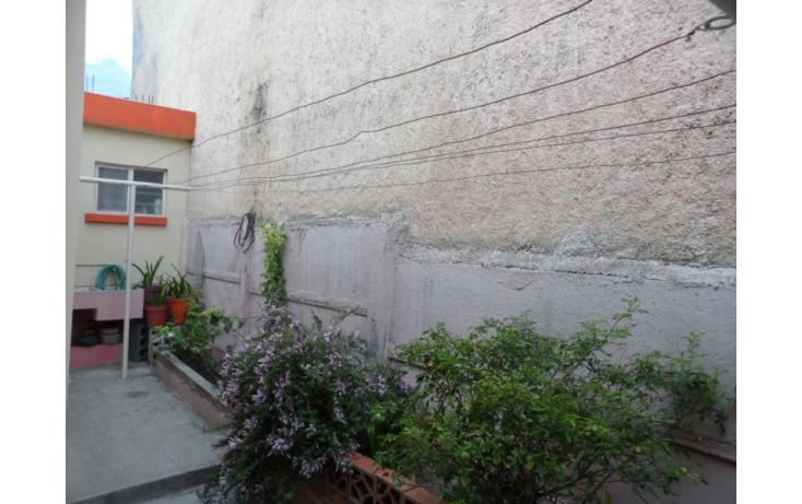 Foto de casa en venta en sabino 5245, cumbres campanario, monterrey, nuevo león, 378228 no 01