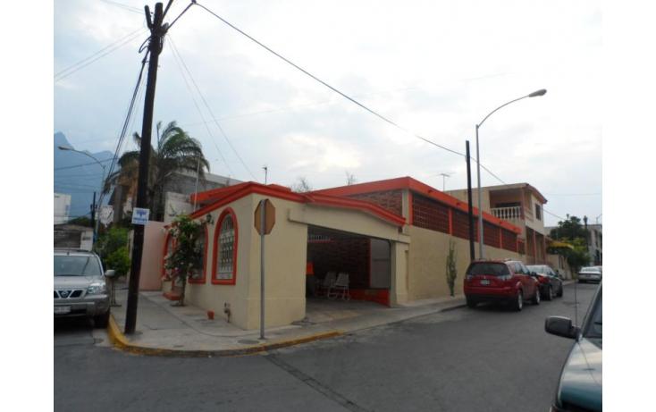 Foto de casa en venta en sabino 5245, cumbres campanario, monterrey, nuevo león, 378228 no 02
