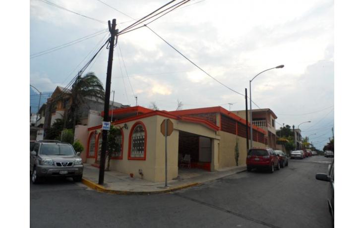 Foto de casa en venta en sabino 5245, cumbres campanario, monterrey, nuevo león, 378228 no 03