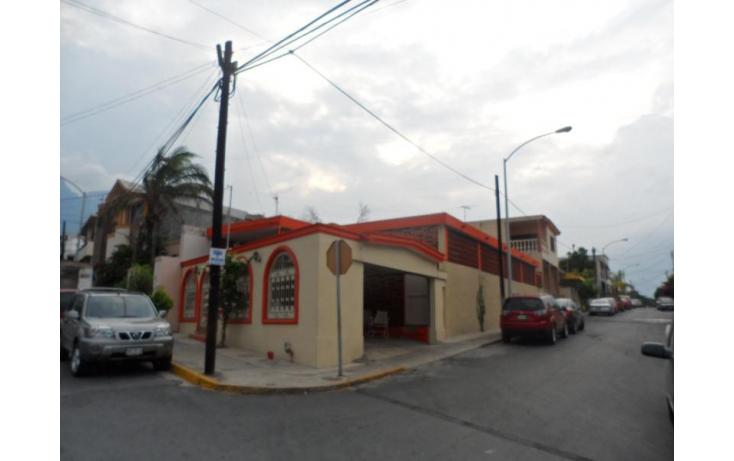 Foto de casa en venta en sabino 5245, cumbres campanario, monterrey, nuevo león, 378228 no 04