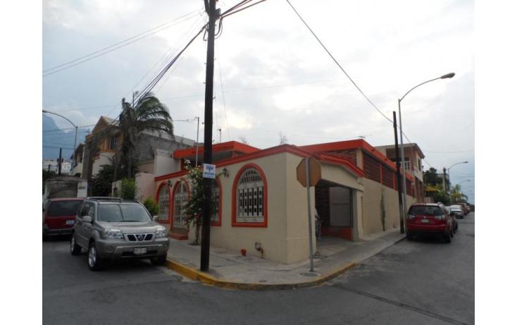 Foto de casa en venta en sabino 5245, cumbres campanario, monterrey, nuevo león, 378228 no 05