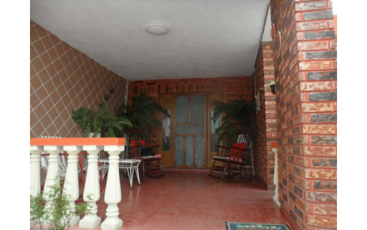 Foto de casa en venta en sabino 5245, cumbres campanario, monterrey, nuevo león, 378228 no 06