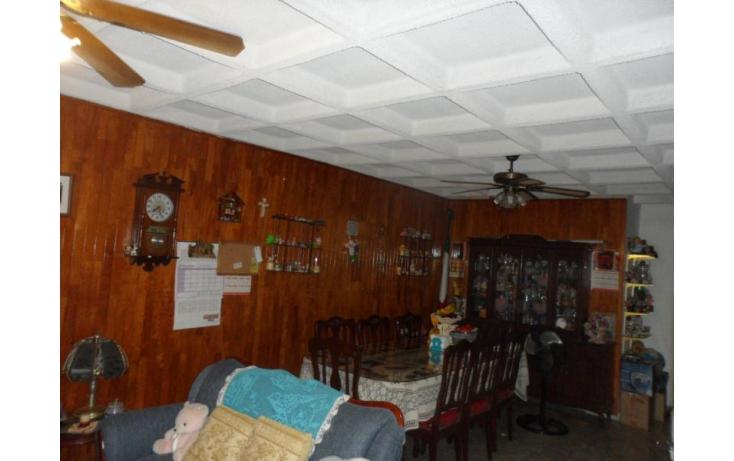 Foto de casa en venta en sabino 5245, cumbres campanario, monterrey, nuevo león, 378228 no 07