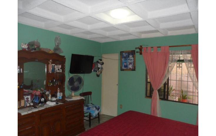 Foto de casa en venta en sabino 5245, cumbres campanario, monterrey, nuevo león, 378228 no 08