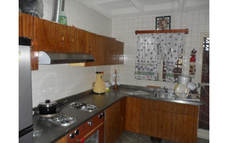 Foto de casa en venta en sabino 5245, cumbres campanario, monterrey, nuevo león, 378228 no 09