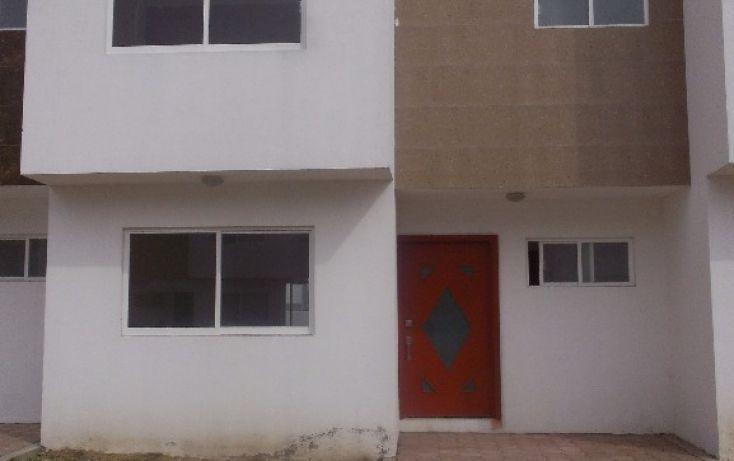 Foto de casa en venta en sabino, col fracc bosques de san juan 12, villas del centro, san juan del río, querétaro, 1959588 no 01
