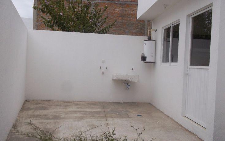 Foto de casa en venta en sabino , col fracc bosques de san juan 13, villas del centro, san juan del río, querétaro, 1959586 no 04