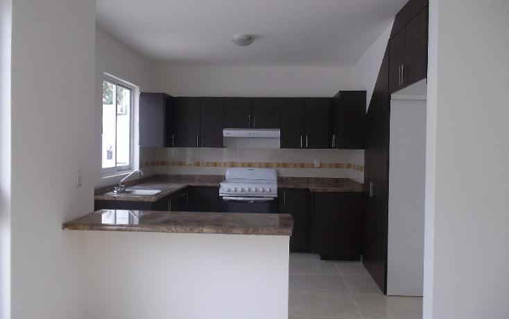 Foto de casa en venta en sabino , colonia fraccionamiento bosques de san juan 13 , centro, san juan del río, querétaro, 1959586 No. 05