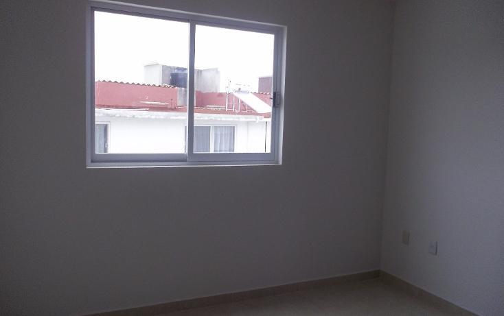 Foto de casa en venta en sabino , colonia fraccionamiento bosques de san juan 13 , centro, san juan del río, querétaro, 1959586 No. 07