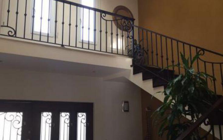 Foto de casa en venta en sabino, el cerrito, santiago, nuevo león, 1855886 no 04