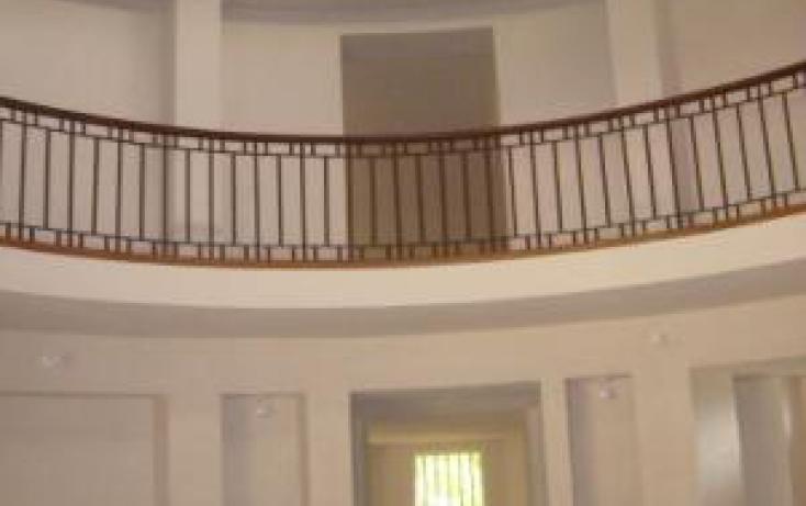 Foto de casa en venta en sabinos 101, valles de santiago, santiago, nuevo león, 351772 no 02