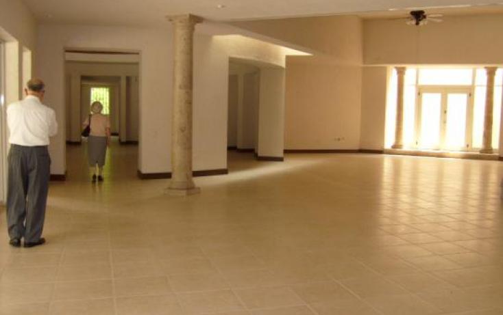 Foto de casa en venta en sabinos 101, valles de santiago, santiago, nuevo león, 351772 no 03