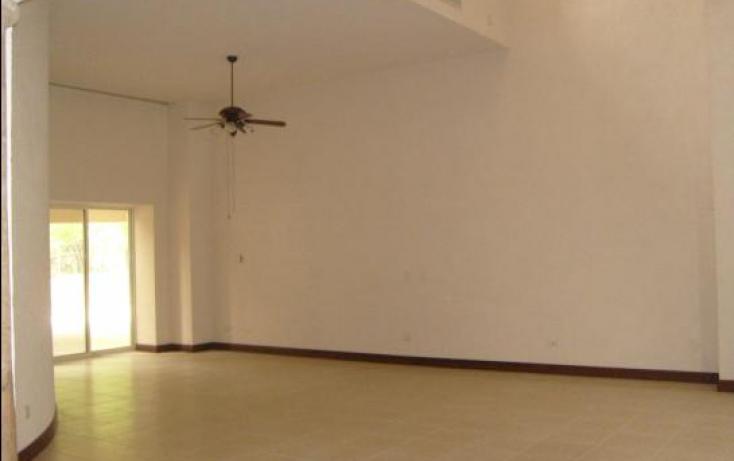 Foto de casa en venta en sabinos 101, valles de santiago, santiago, nuevo león, 351772 no 04