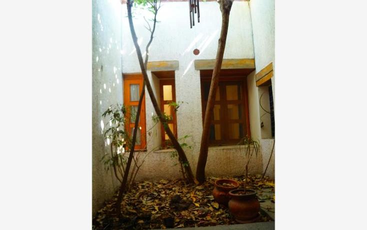 Foto de casa en venta en  314, jurica, querétaro, querétaro, 1994110 No. 03