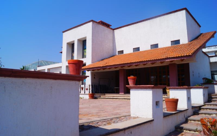 Foto de casa en venta en  314, jurica, querétaro, querétaro, 1994110 No. 08