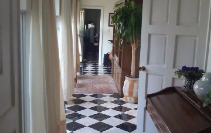 Foto de casa en venta en sabinos, jurica, querétaro, querétaro, 1404485 no 11