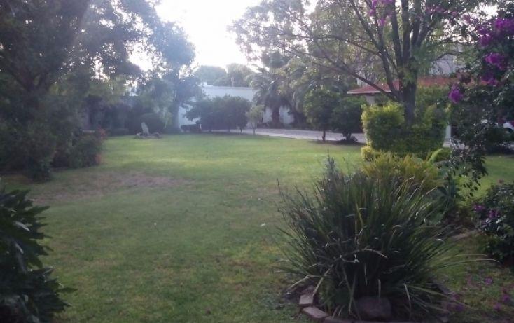 Foto de casa en venta en sabinos, jurica, querétaro, querétaro, 1404485 no 12