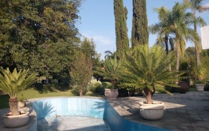 Foto de casa en venta en sabinos, jurica, querétaro, querétaro, 1404485 no 13