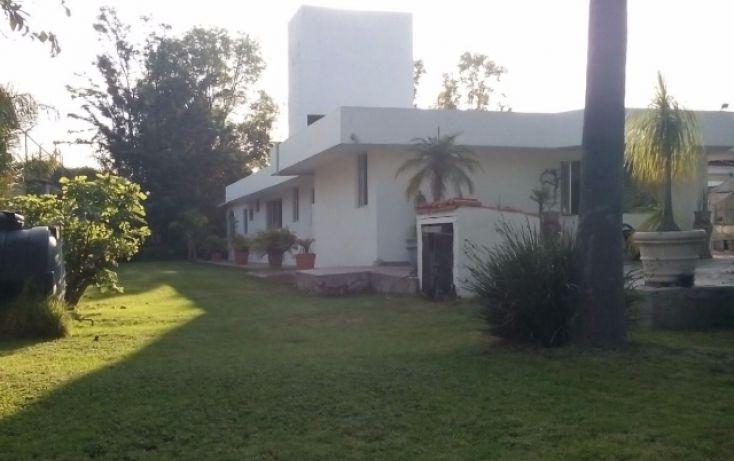 Foto de casa en venta en sabinos, jurica, querétaro, querétaro, 1404485 no 15